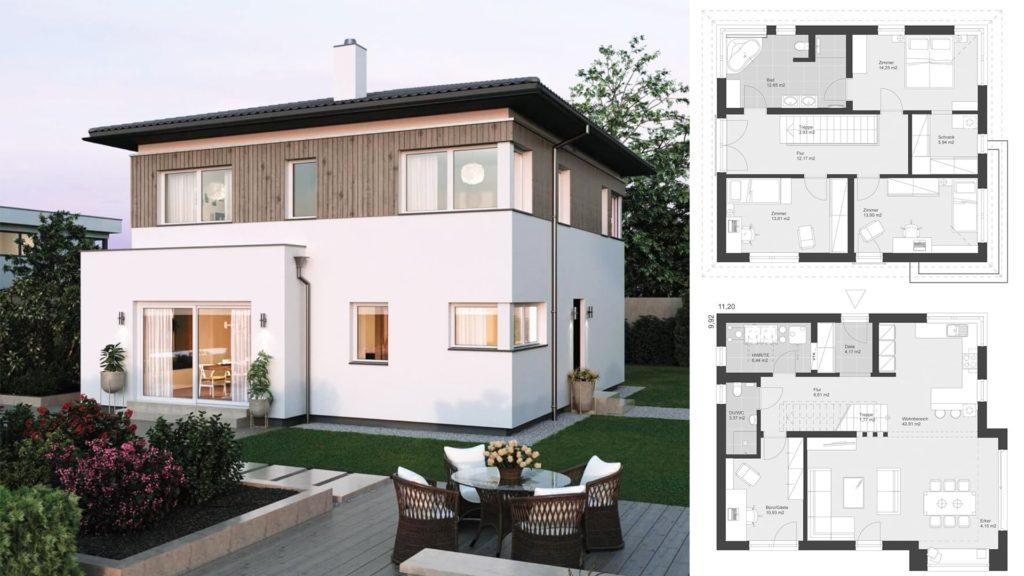 проектирование домов проектирование коттеджей