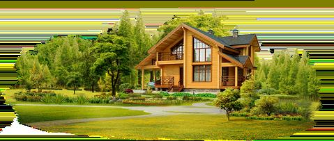 строительство деревянных домов, дом из бруса, каркасные дома, сип-панели, деревянный дом под ключ