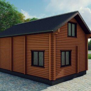 Строительство деревянный дом, под ключ, дом из бруса, сруб, из дерева, деревянные дома, цена, купить